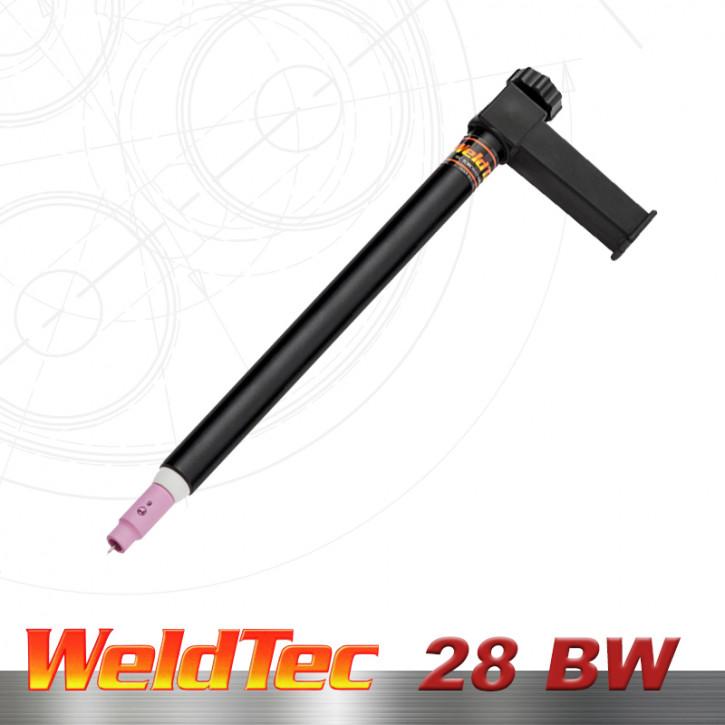 WT28 Modell BW