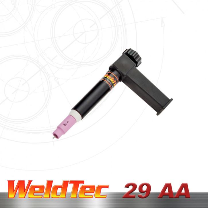 WT29 Model AA