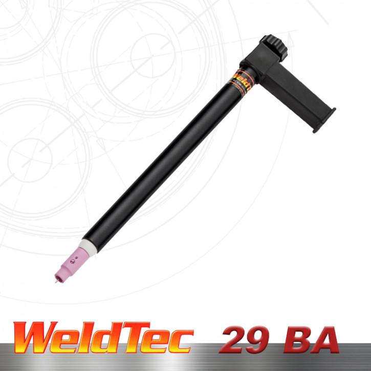 WT29 Model BA