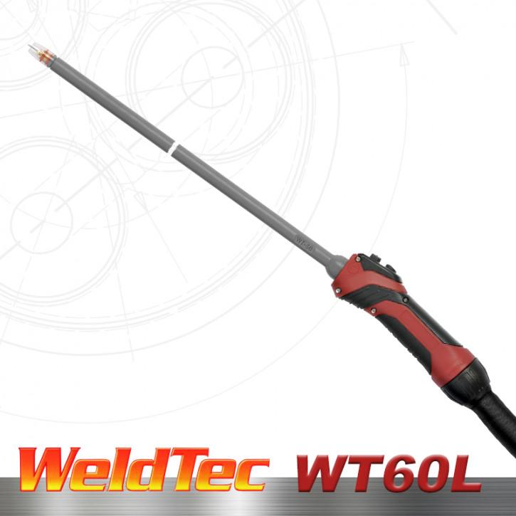 WT60L