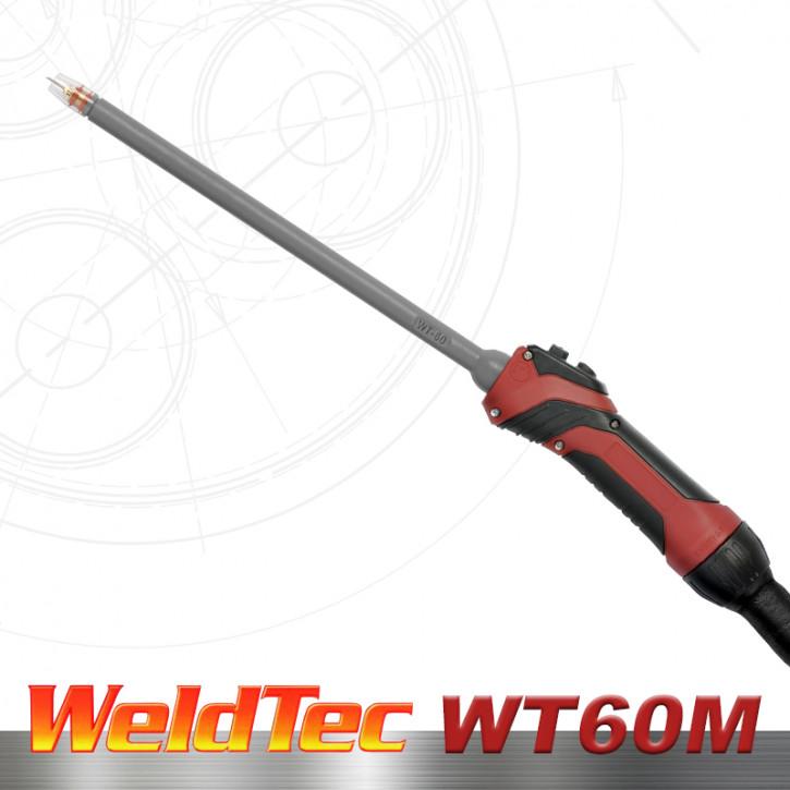 WT60M