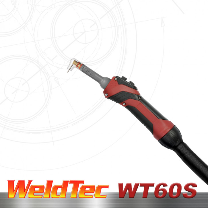 WT60S