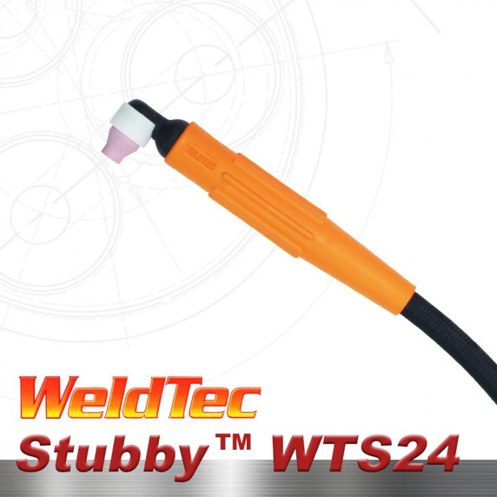 WTS24