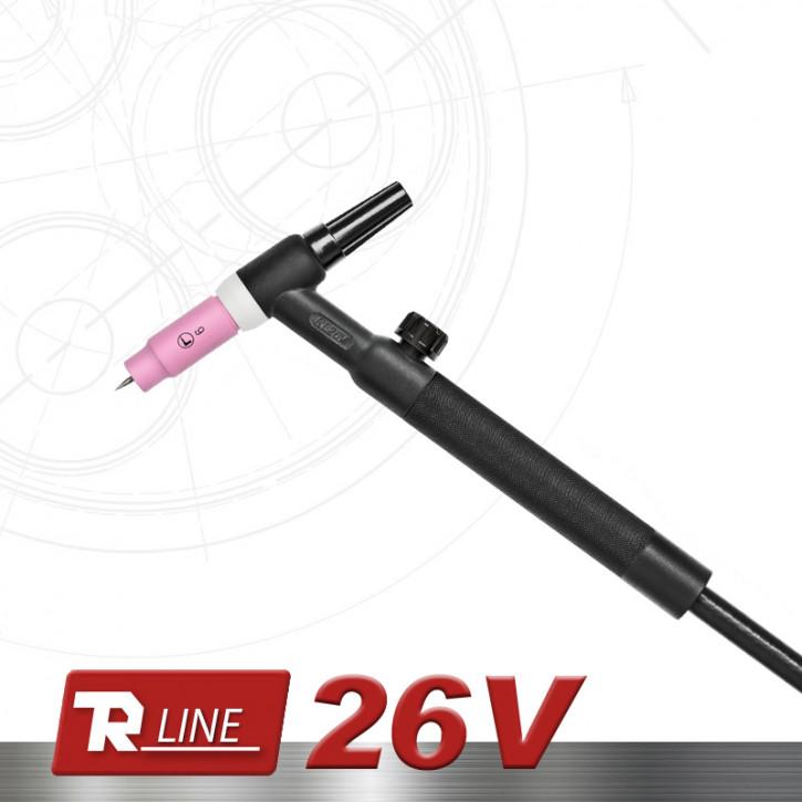 RL26V
