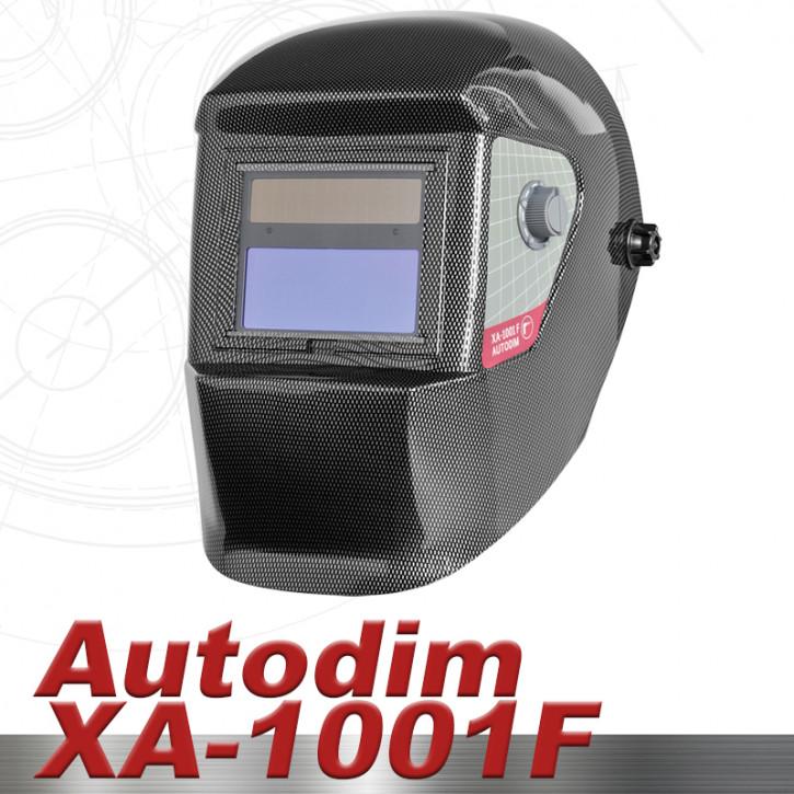 XA-1001F
