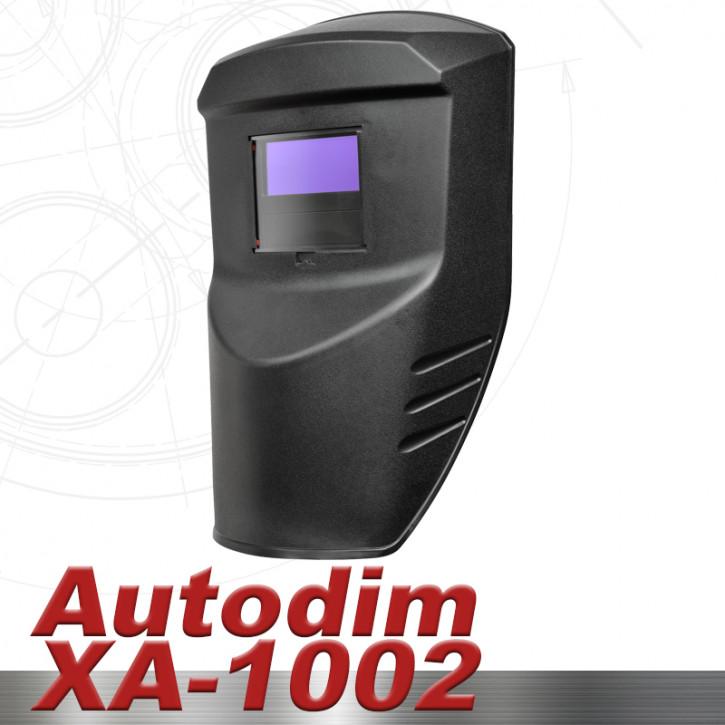 XA-1002