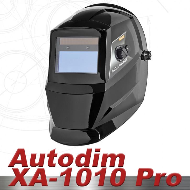 XA-1010 Pro