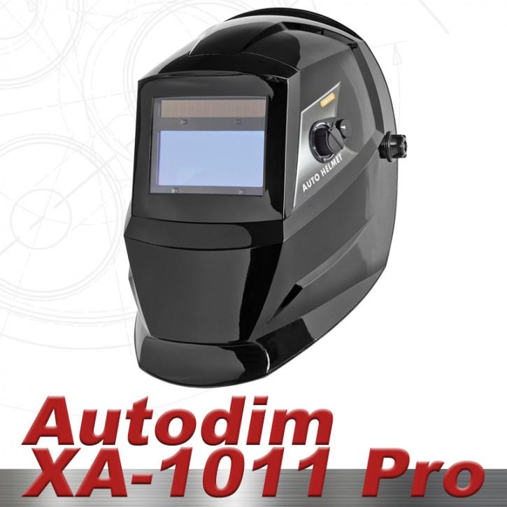 XA-1011 Pro