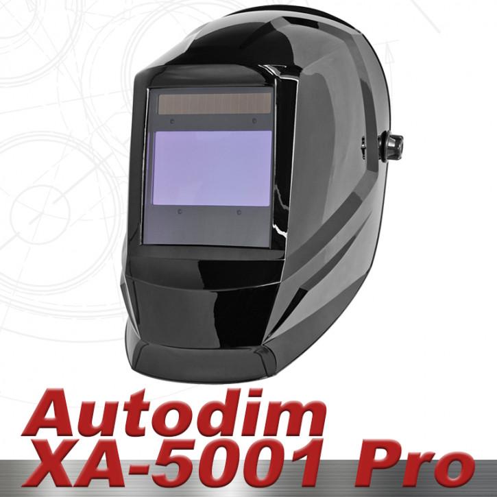 XA-5001 Pro
