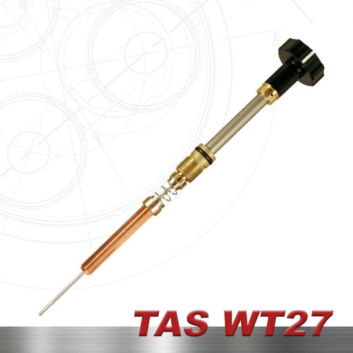 Elektrodenhalter TAS WT27