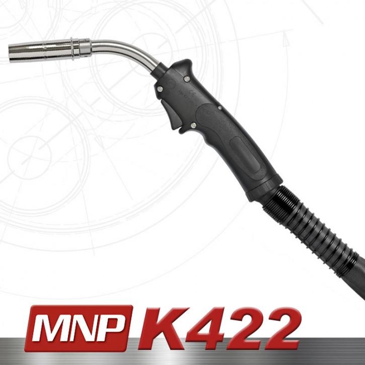 K422W